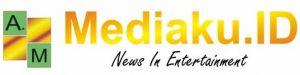 MEDIAKU.ID